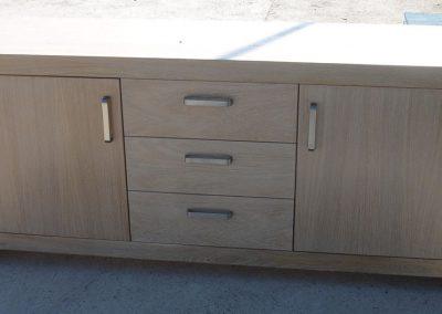 Cabinets (10)