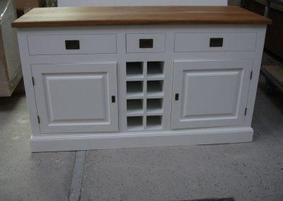 Cabinets (12)