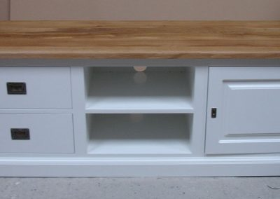 Cabinets (13)