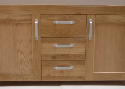 Cabinets (14)