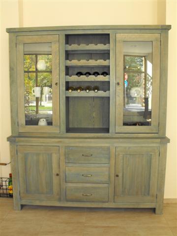 Cabinets (18)