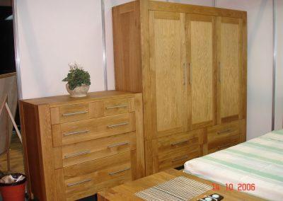 Cabinets (19)