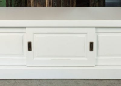 Cabinets (2)