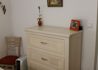 Cabinets (21)