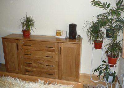 Cabinets (23)