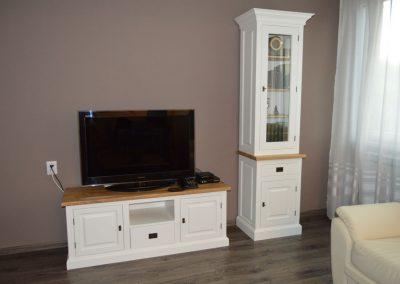 Cabinets (6)
