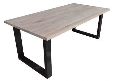 Dining Tables (1)