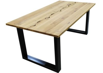 Dining Tables (11)