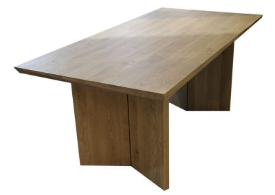 Dining Tables (12)