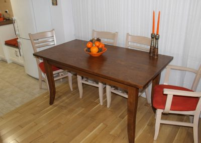 Dining Tables (13)