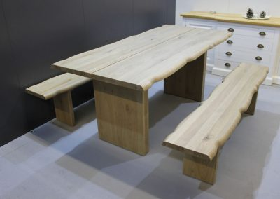 Dining Tables (14)