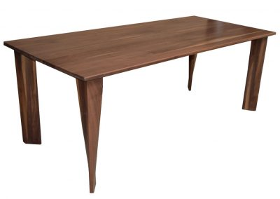 Dining Tables (4)