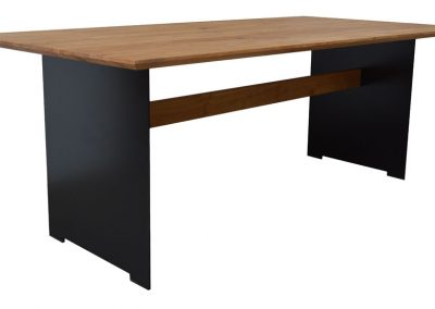 Dining Tables (5)