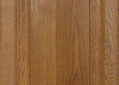 Kitchen Doors (3)