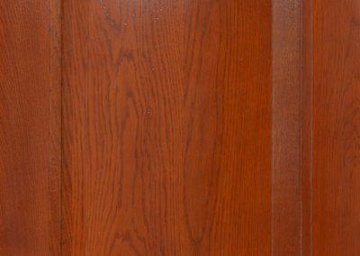 Kitchen Doors (4)