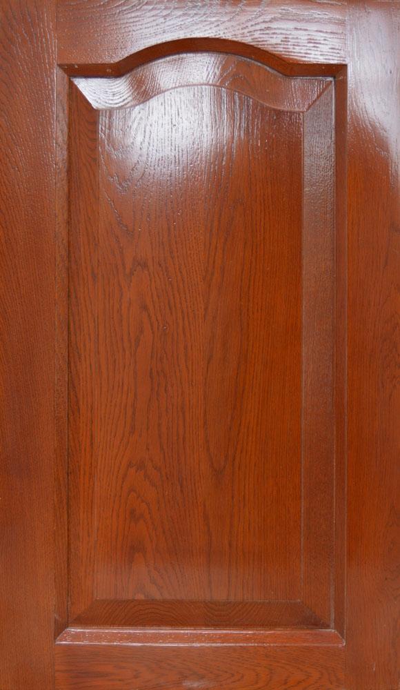 Kitchen Doors (4) & Kitchen cabinets doors | BETACOM pezcame.com