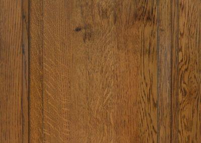 Kitchen Doors (6)