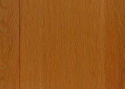 Kitchen Doors (7)
