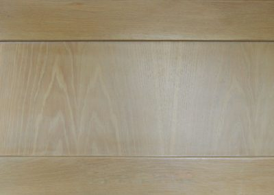 Kitchen Doors (9)
